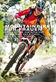 Mountainbiken für Frauen: Material und Kaufberatung, Fahrtechnik und Fitness, Wartung und Pflege, Tipps und Tricks