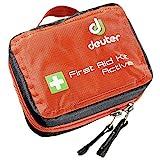 Deuter First Aid Kit Active 2020 Modell Erste-Hilfe-Tasche