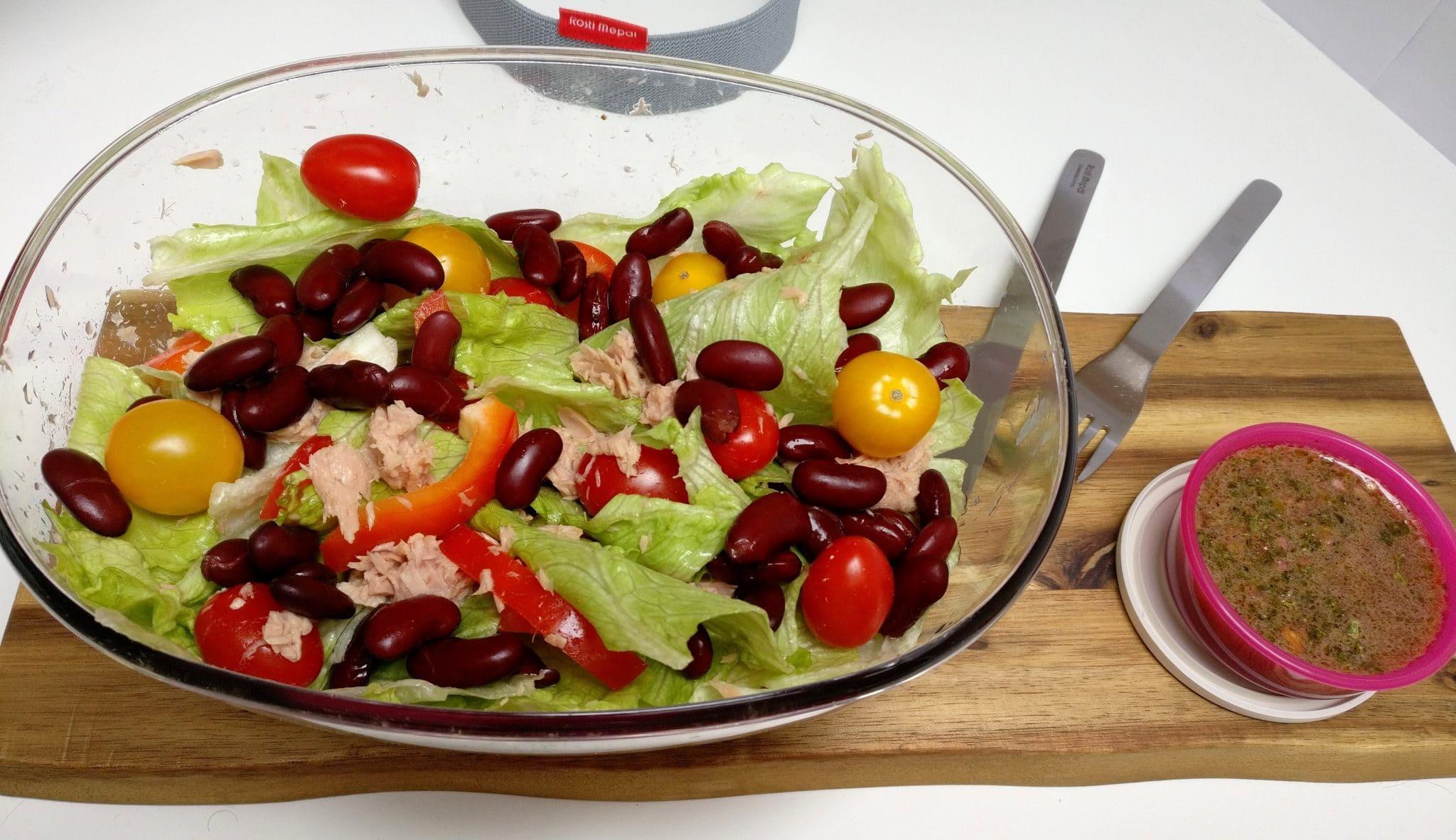 Salatbox Zum Mitnehmen : praktisch essen mitnehmen die salatbox ellipse von rosti ~ A.2002-acura-tl-radio.info Haus und Dekorationen