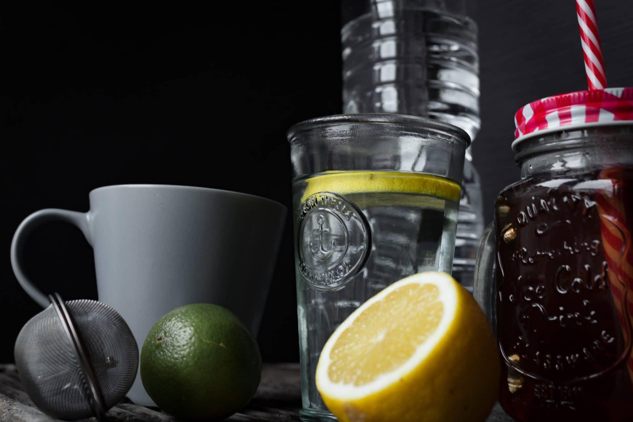 gesund leben 10 tipps um mehr zu trinken lisasbuntewelt. Black Bedroom Furniture Sets. Home Design Ideas