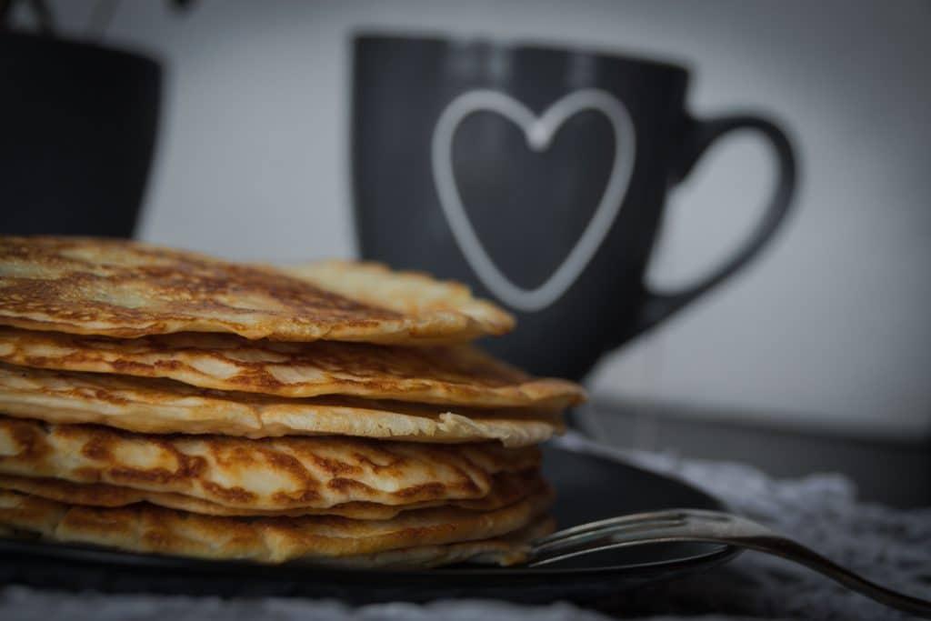 fitness rezept protein pancakes grundrezept lisasbuntewelt. Black Bedroom Furniture Sets. Home Design Ideas